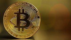 RT @TheOnion: Bitcoin Plunge Reveals Possible Vulnerabilities In Crazy Imaginary Internet Money https://t.co/gw9MoCbvY0 https://t.co/I10ib4NKC1 - Posted by Ross Marquand (Aaron) (WalkingDeadCast) Tags: aaron alexandrians
