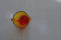 Orange Decorations (CoolMcFlash) Tags: orangedecorations flickrfriday orange abstract minimalistic minimalism minimalistisch grid pattern fujifilm xt2 abstrakt gitter fotografie photography muster xf 1024mm f4 r ois