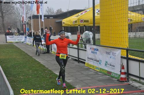 Oostermaetloop_Lettele_02_12_2017_0540