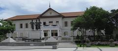 Old Royal Palace (Chiang Mai, Thailand) (courthouselover) Tags: thailand เมืองไทย mueangthai ประเทศไทย prathetthai siam สยาม kingdomofthailand ราชอาณาจักรไทย ratchaanachakthai chiangmai เชียงใหม่ เทศบาลนครเชียงใหม่ chiangmaiprovince จังหวัดเชียงใหม่ asia southeastasia associationofsoutheastasiannations asean အရှေ့တောင်အာရှနိုင်ငံများအသင်း samahanngmgabansasatimogsilangangasya perhimpunanbangsabangsaasiatenggara សមាគមប្រជាជាតិអាស៊ីអាគ្នេយ៍ ສະມາຄົມປະຊາຊາດແຫ່ງອາຊີຕະເວັນອອກສຽງໃຕ້ persatuannegaraasiatenggara 东南亚国家联盟 தென்கிழக்காசியநாடுகளின்கூட்டமைப்பு สมาคมประชาชาติแห่งเอเชียตะวันออกเฉียงใต้ hiệphộicácquốcgiađôngnamá