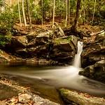 Remote Waterfall thumbnail