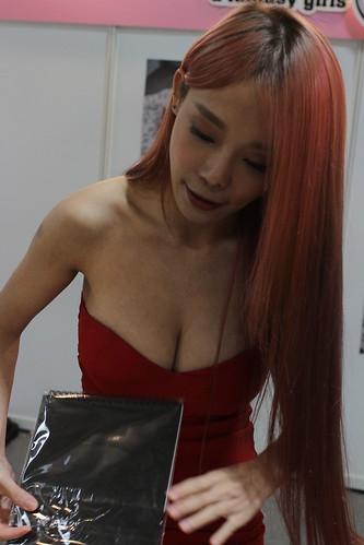 岸明日香 画像38