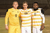 Men's Soccer vs Capital (Baldwin Wallace University) Tags: men soccer finnie stadium game sports athlete athletics capital nop ryan asbury david elsen nicholas bernard