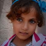 Yemeni Girl thumbnail