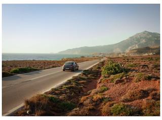 Karpathos island, Greece    Κάρπαθος, Ελλάδα