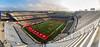 TDECU Stadium '17 (R24KBerg Photos) Tags: texas houston houstoncougars football stadium sports canon panorama panoramic 2017 athletics tx morning uh tdecustadium photomerge photostitch