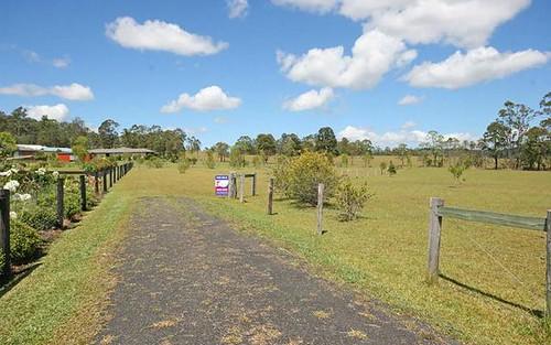 Lot 30 Mckenzie Drive, Gulmarrad NSW