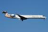 5alaataalhr160208 (LHR Photos) Tags: 5alaa crj900er libyan airlines lhr
