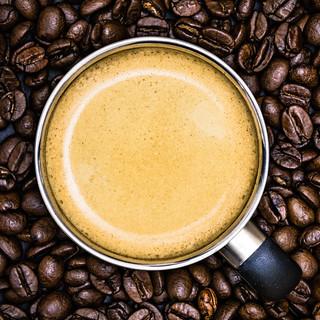 Espresso -2-