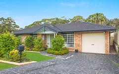 99 Myles Avenue, Warners Bay NSW