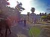 17110112479staglieno (coundown) Tags: genova santi 1°novembre commemorazione resistenza partigiani combattenti tombe elogio staglieno cimitero