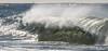 07112017_1941.jpg (aloha033) Tags: ocean lasalie vague nature