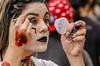 DSC_9310 (betomacedofoto) Tags: zombie walk riodejaneiro rj copacabana diversao terro medo monstros