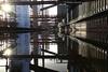 Zeche Zollverein Essen 053 (stefan.chytrek) Tags: zechezollverein essen zeche industriekultur industriedenkmal industrialculture industrie ruhrgebiet