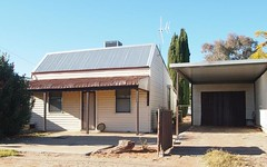 577 Wolfram Street, Broken Hill NSW