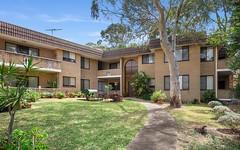 4/14 Montrose Road, Abbotsford NSW