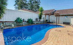 64 Woodlands Drive, Glenmore Park NSW