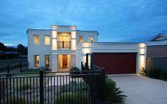 312 Borella Road, Albury NSW