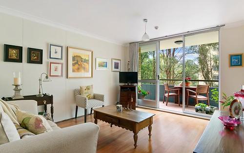 16/5 Broughton Rd, Artarmon NSW 2064