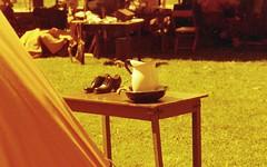 img746 (rentavet) Tags: analog ashtabulacounty ddayconneaut redscale kodakhawkeyesurveillancefilm nikkormatel