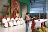 1 (1) (Canção Nova) Tags: combatentes oração homilia cancaonova