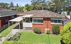 126 Thurlgona Road, Engadine NSW