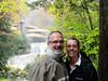 IMG_5989 (travelinggal303) Tags: pittsburgh fallingwater travelinggal303 karenmeisner davestoner wendystoner johnmeisner