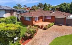 15 Mactier Avenue, Milperra NSW