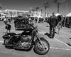 R00136932 (L.la) Tags: saintcyprien pyrénéesorientales roussillon catalogne france eu europe europa europeonflickr 28mm ricoh ricohgrd grdiii grd compact noiretblanc nb blackandwhite bw laurentlopez lla motorcycle moto monochrome