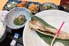 ホテル・エルファロ 朝食 (GenJapan1986) Tags: 2017 ホテル・エルファロ 女川町 宮城県 日本 japan miyagi food fujifilmx70