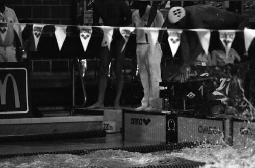 164 Swimming_EM_1987 Strasbourg