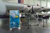 The Goblin (Click_J) Tags: airplane museum ashland nebraska unitedstates us x85 b36 peacemaker bomber sac