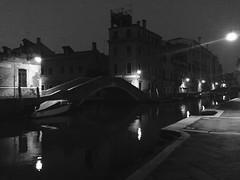 Venice tonight (annalisa ceolin) Tags: hanks all