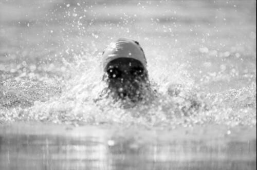 131 Swimming_EM_1989 Bonn