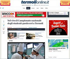 """termolionline.it pag 1 • <a style=""""font-size:0.8em;"""" href=""""http://www.flickr.com/photos/93901612@N06/38360263144/"""" target=""""_blank"""">View on Flickr</a>"""