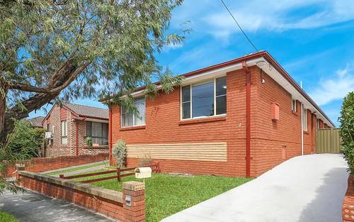 7 Mason St, Maroubra NSW 2035