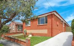 7 Mason Street, Maroubra NSW