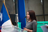 Programa Ceremonia Firma Decreto de Transferencia (Municipalidad de Cerro Navia) Tags: programa ceremonia firma decreto de transferencia alcaldeenterreno maurotamayo
