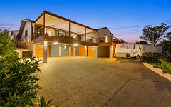 15 Blue Haze Crescent, Banora Point NSW