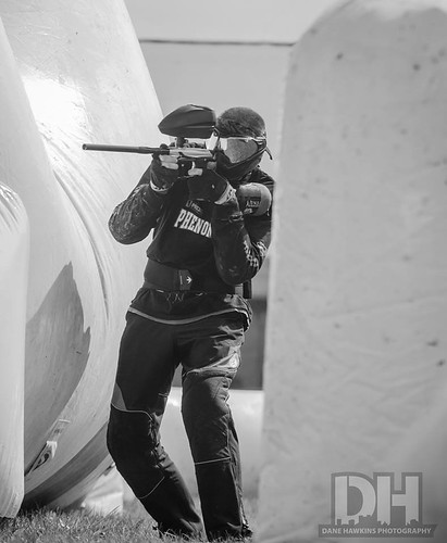 paintball-phenomenon-Gateway-Nationals-D3-2017-92