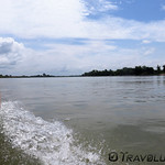 Sekong River Boat Cruise, Stung Treng thumbnail
