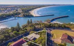 91 Ocean Drive, Evans Head NSW