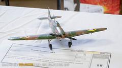 A2 - Hawker Hurricane Mk 1 - Michael Rohde