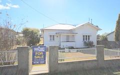 60 Molesworth Street, Tenterfield NSW