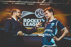 Chiefs Jake (Tim Bright) Tags: rlcswc rocket league rlcs psg esports nrg g2 mockit gale force chiefs rl event photography cloud9 c9 cloud 9 season 4 lan mgm national harbor theater teal orange