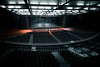 HM2A4735 (ax.stoll) Tags: frankfurt das echte jahrhunderthalle lights stage anti social club instawalk music sneak