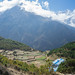 Trek to Everest View Hotel