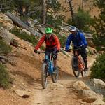 Oranges @ Thunder Mountain Trail thumbnail