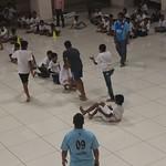Childrens Day (24)