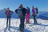 IMG_8738_DxO.jpg (D.Goodson) Tags: didier bonfils goodson 73 alpes ski randonnée rando belledonne chamrousse neige robert lac lessine goodson73 dgoodson flickr